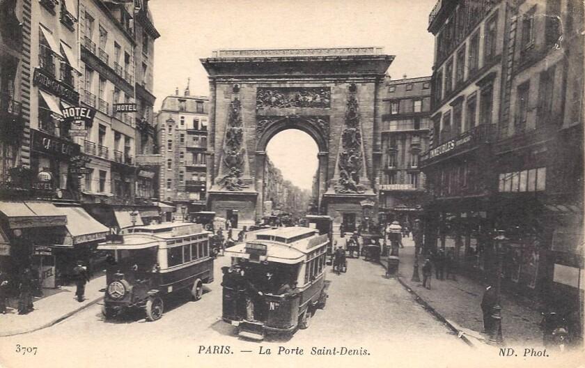 'The Other Paris'