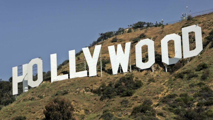 HOLLYWOODLAND-SIGNS