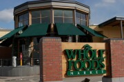 Amazon slashes prices at Whole Foods