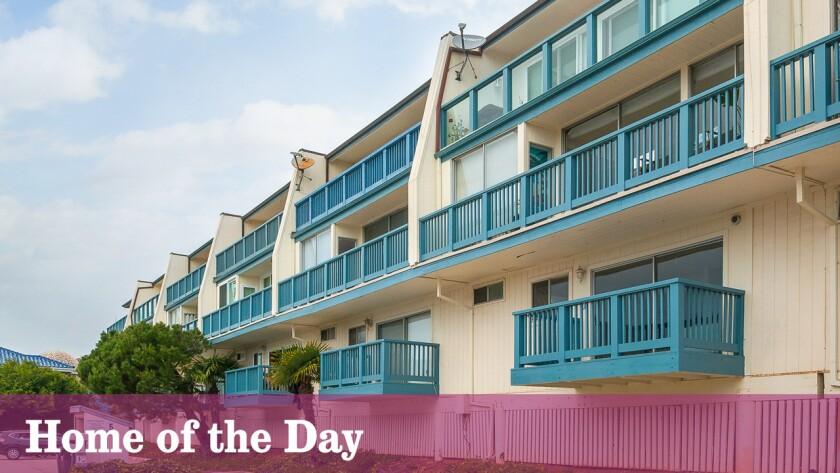 Home of the Day | Malibu