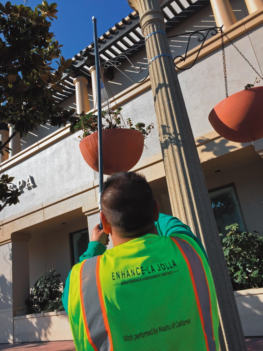 MAD-Worker-Watering-Plants-Enhance-La-Jolla-Oct2019-jpg.jpg