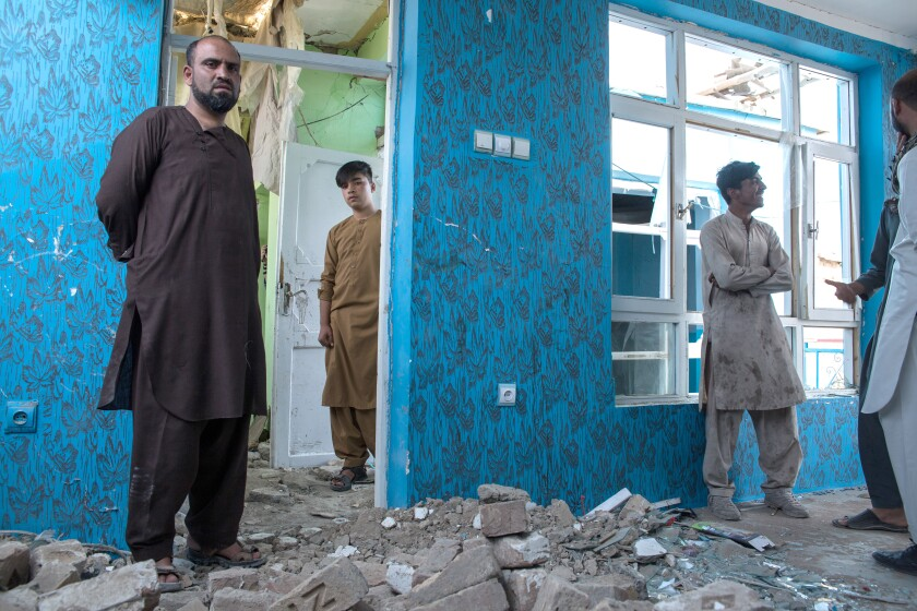 la-fg-afghan-elections-1.jpg