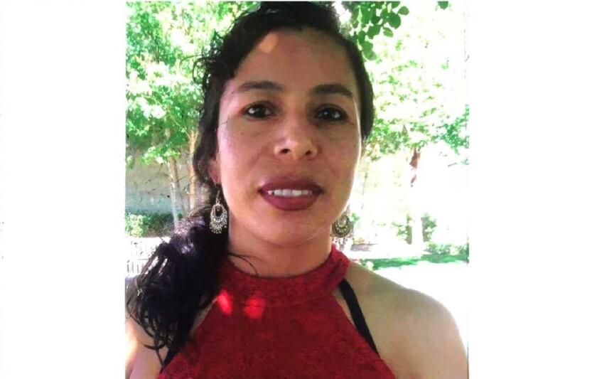 Maria Elena Guzman Cordova.JPG