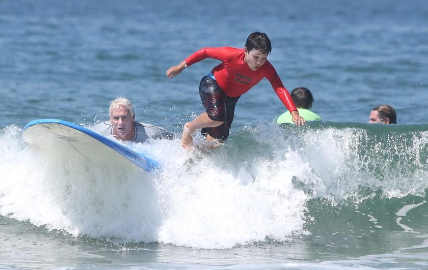 tn-dpt-me-miracle-kids-surf-camp-10.JPG