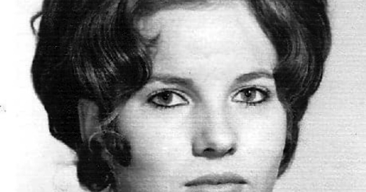 Five decades after San Diego woman was raped and strangled, DNA and genealogy lead to an arrest
