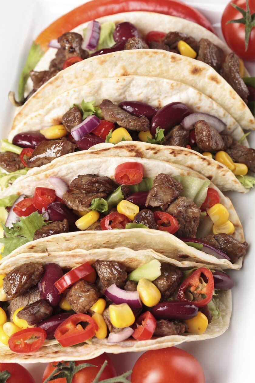 soft_tacos