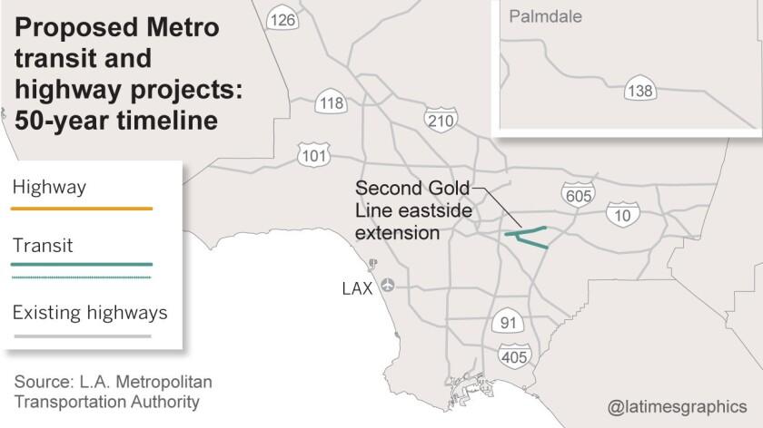 la-g-50-metro-project-20160318