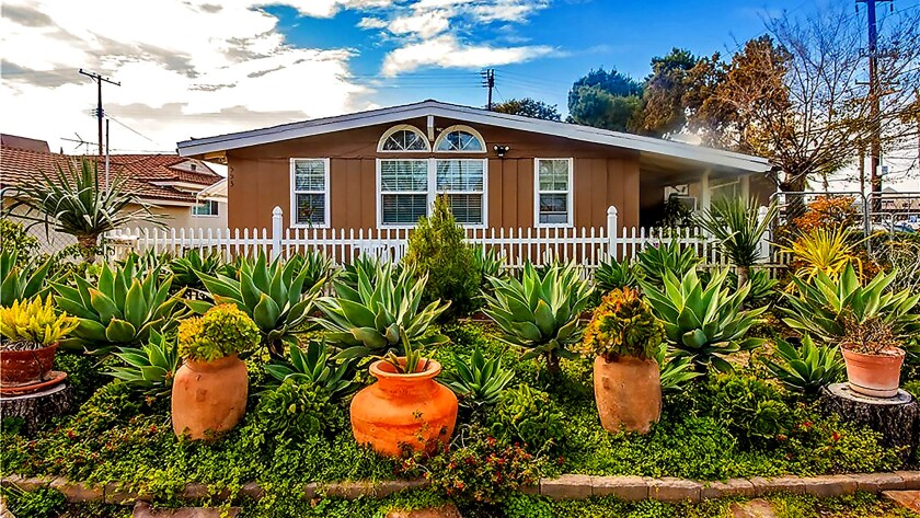 Hot Property | What $525,000 buys right now in three Orange County cities