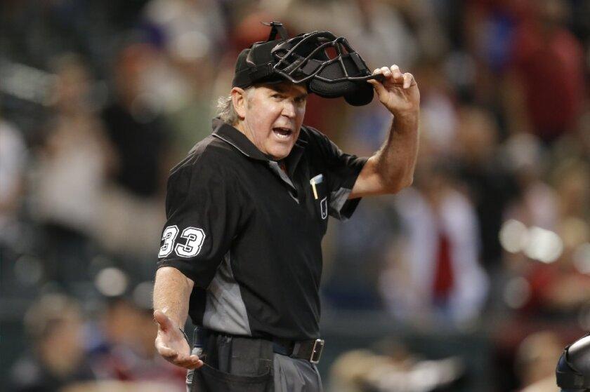 umpire winters.JPG