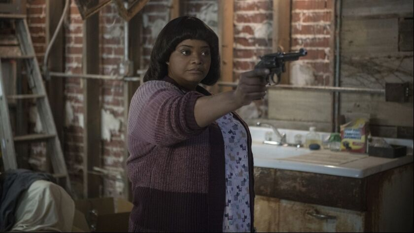 "Octavia Spencer in ""Ma."""