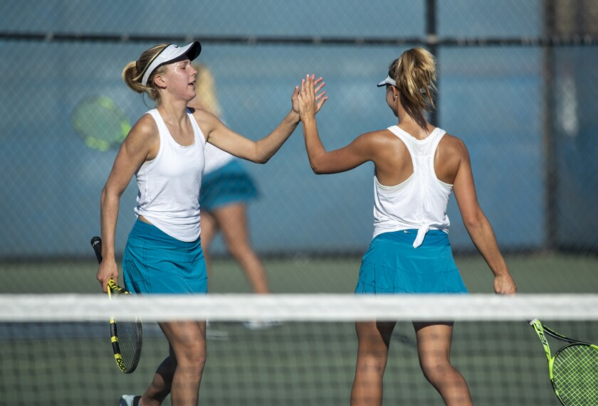 tn-dpt-sp-nb-newport-cdm-tennis-20191022-2.jpg