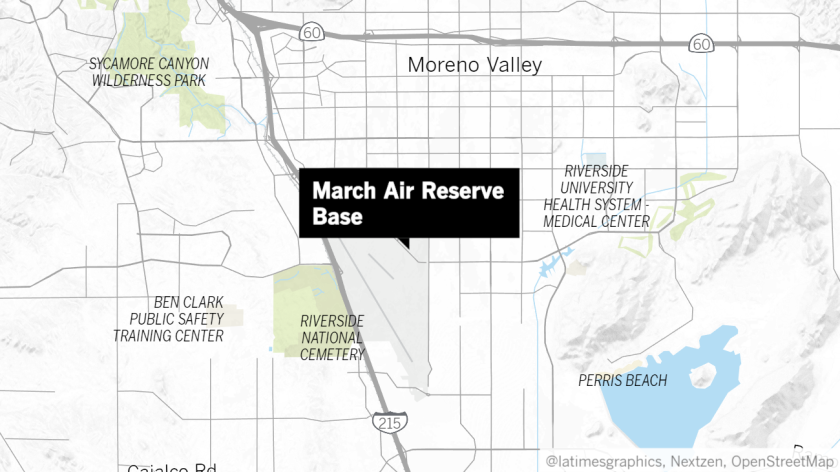 la-mapmaker-march-air-reserve-base01-28-2020-33-31-52.png