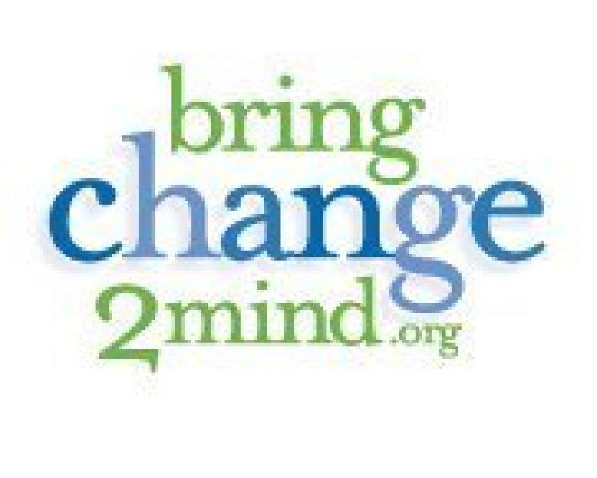 bringchange2mind