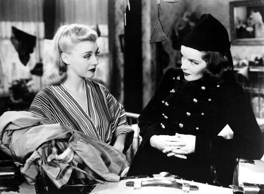 From The Archives Movie Great Ginger Rogers Dies At 83 Los Angeles Times