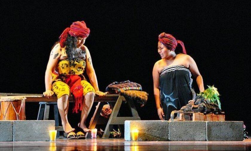 Best_Bet.Ajchowen_theater_group