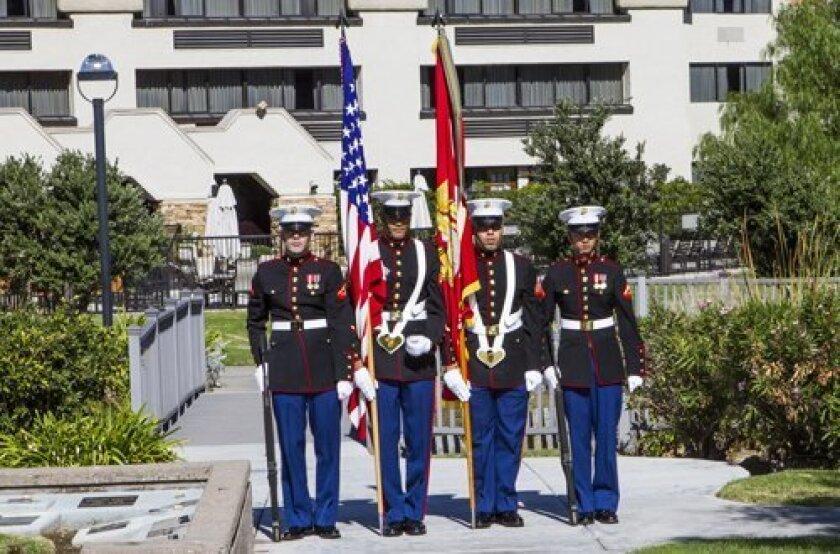 x-RB-Veterans-Day_01-