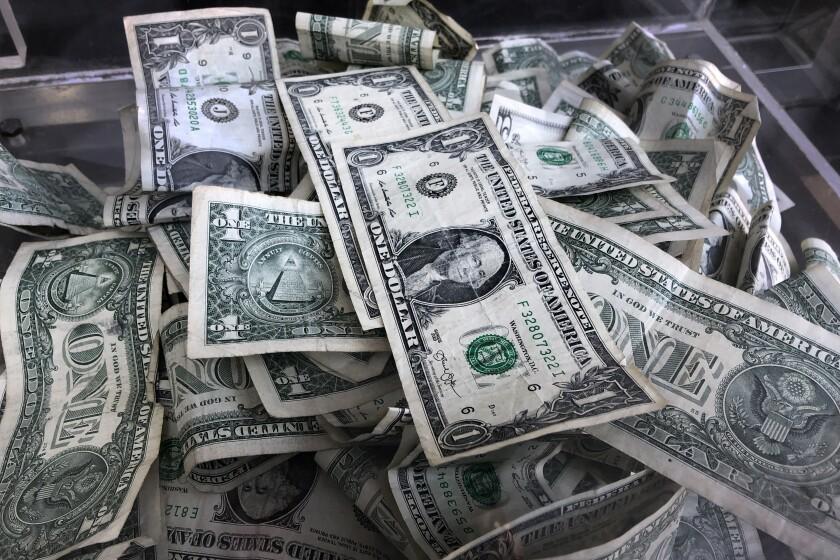NerdWallet-Money Check In