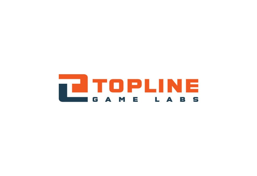 TopLine Game Labs plans to create short-term fantasy games for sports, finance and entertainment. It is based in Los Angeles.