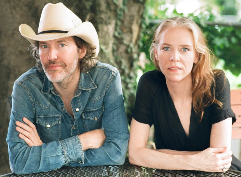 pac-gillian-welch-by-henry-diltz