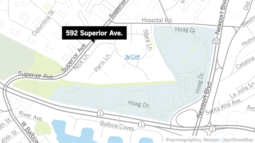 la-mapmaker-592-superior-ave09-06-2019-29-28-24.png