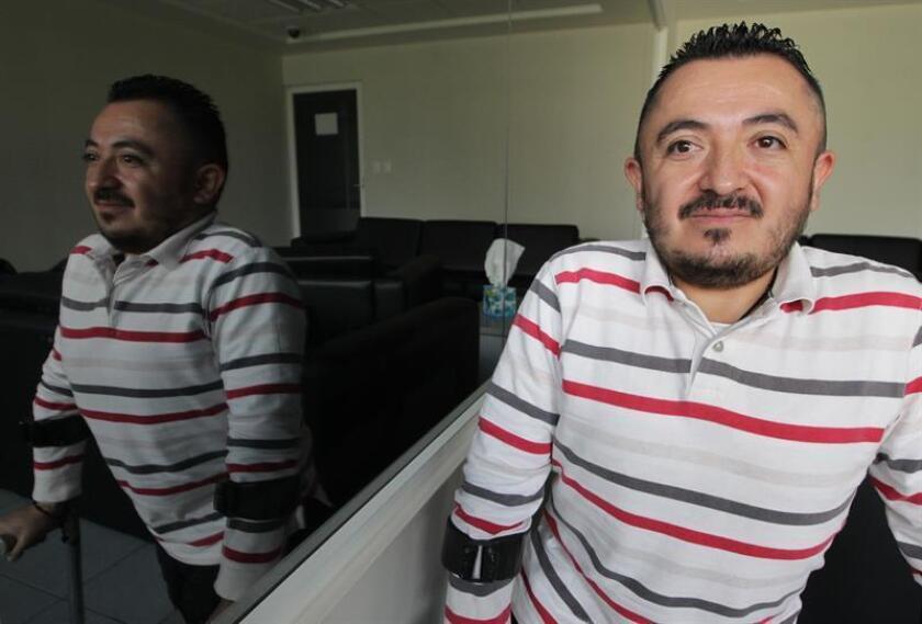 En México no todas las enfermedades raras cuentan con tratamiento accesible
