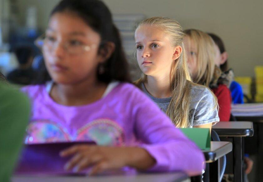 When charter schools fail, close them