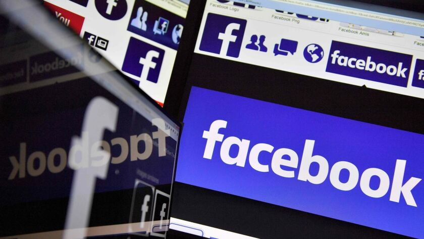 Facebook has yet to announce how it intends to harness blockchain. Some analysts think it will issue its own cryptocurrency or token.