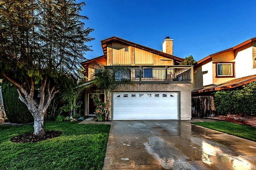 Hot Property | What $600,000 buys in three Ventura County cities