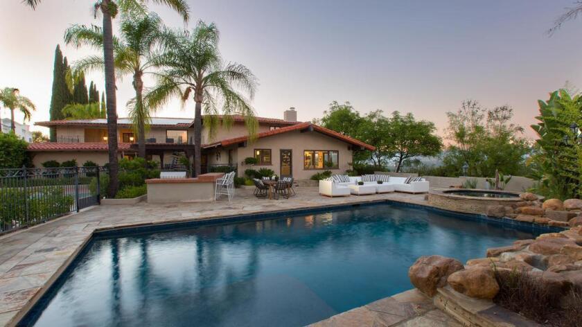Hot Property   Candace Parker & Sheldon Williams
