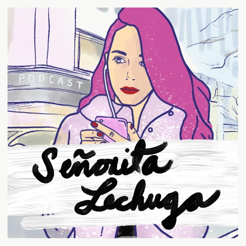 señorita Lechuga.jpg