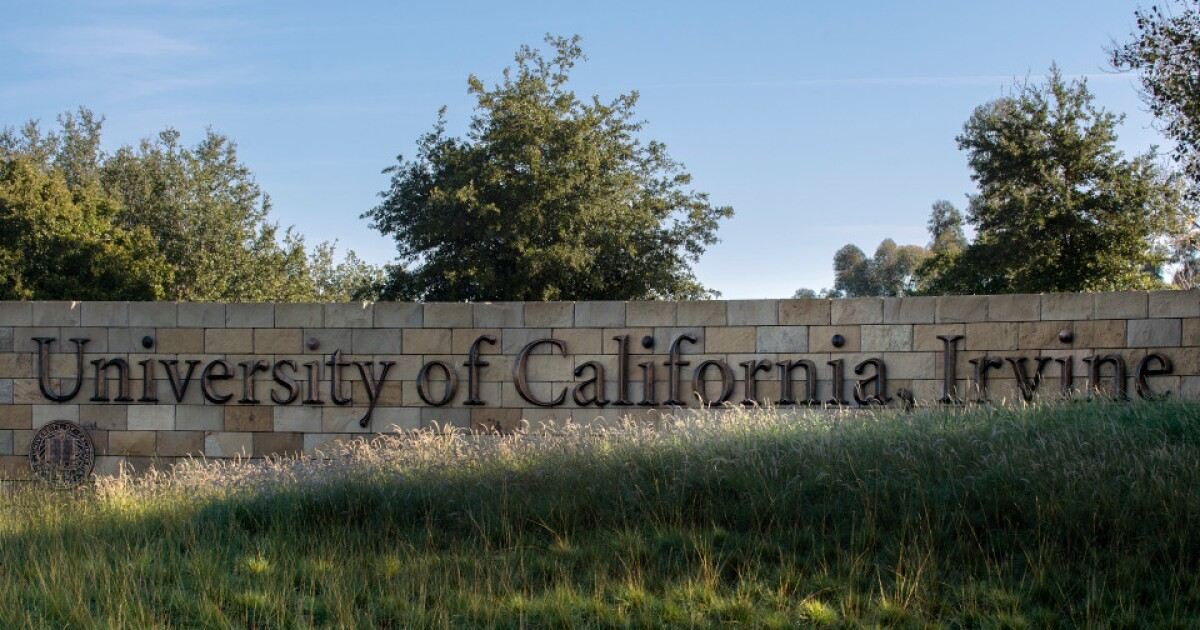 Essential California: UC admissions still a tough waiting game