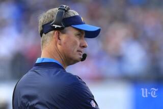 Acee-Gehlken Analysis: McCoy fired