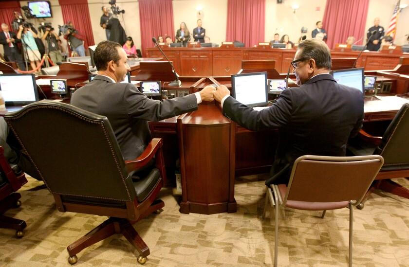 Council approves earthquake retrofits