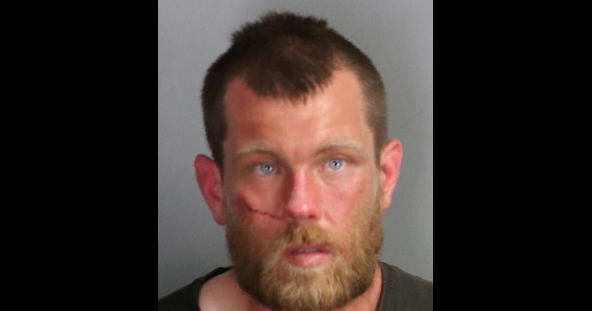 San Diego's Wanted: Assault with a deadly weapon