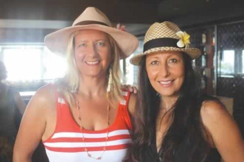 Surf-Diva-Hat-fashion-Tihanyi