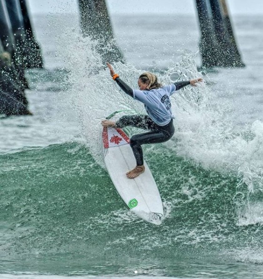 Wheeler surfs 2.jpg