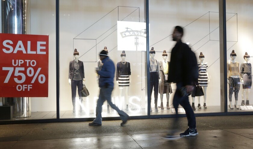 Factory growth, consumer spending counter downbeat reports
