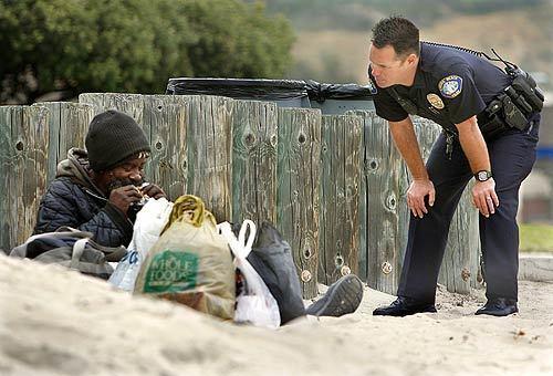 Officer Jason Farris