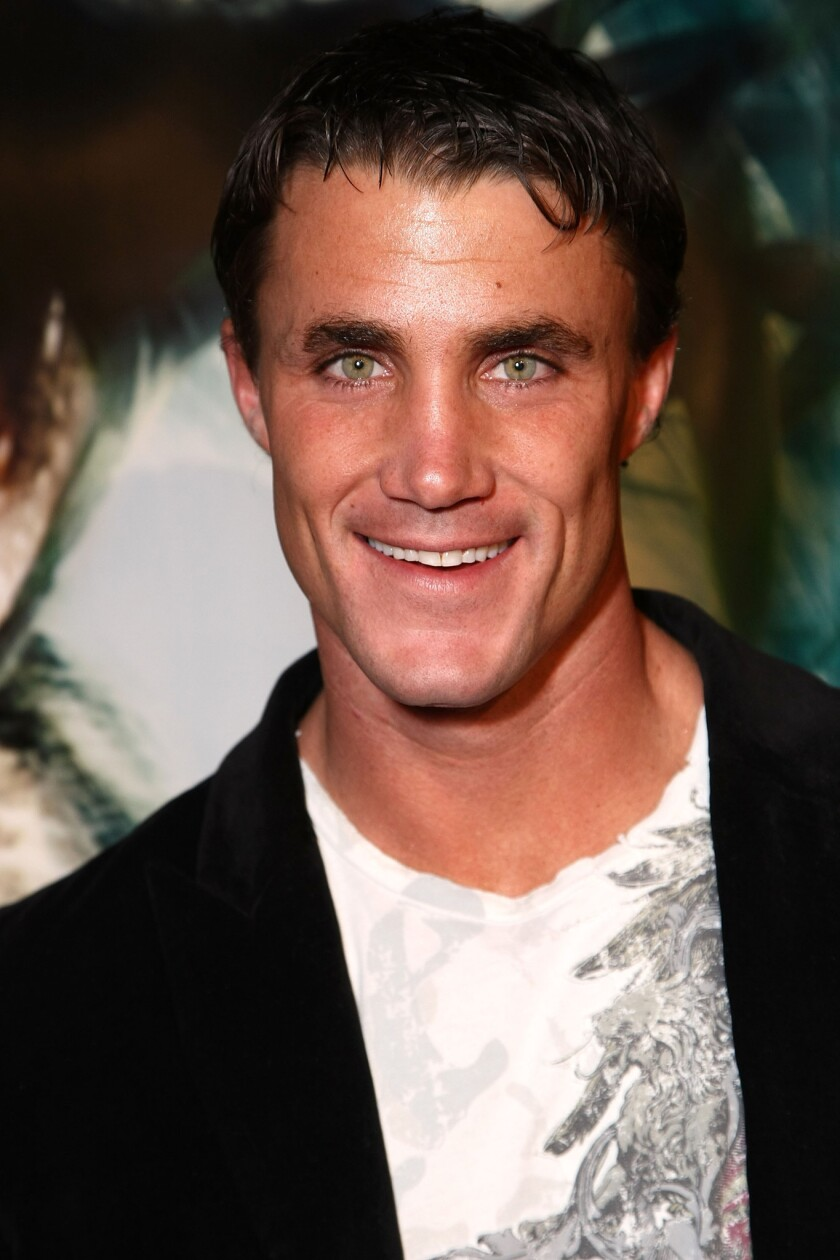 Actor, reality TV Personality and fitness trainer Greg Plitt died after being struck by a commuter train on January 17, 2015 in Burbank, Calif. He was 37 years old.