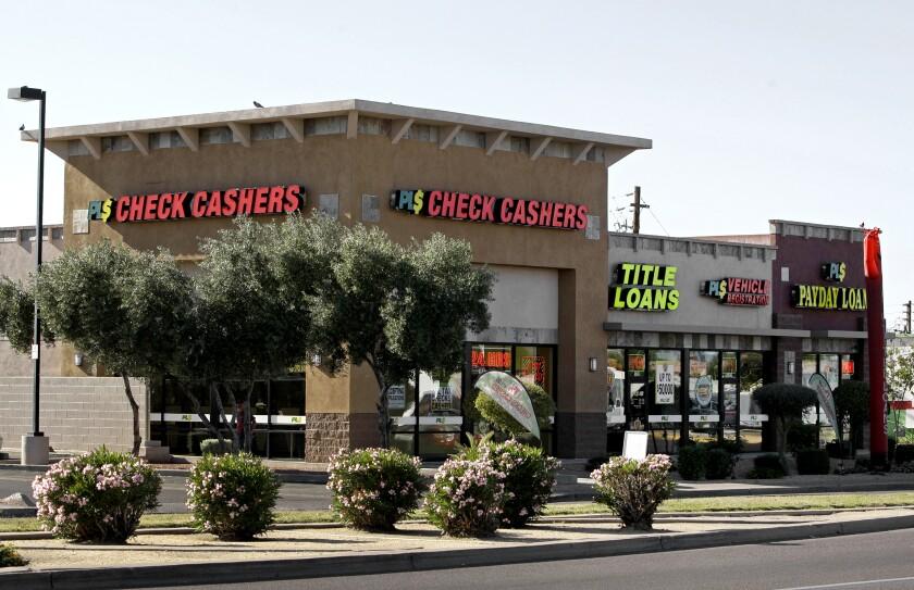 fast cash personal loans low credit scores