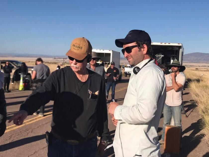 Make-A-Wish founder, Frank Shankwitz with Writer & Director Theo Davies.jpg