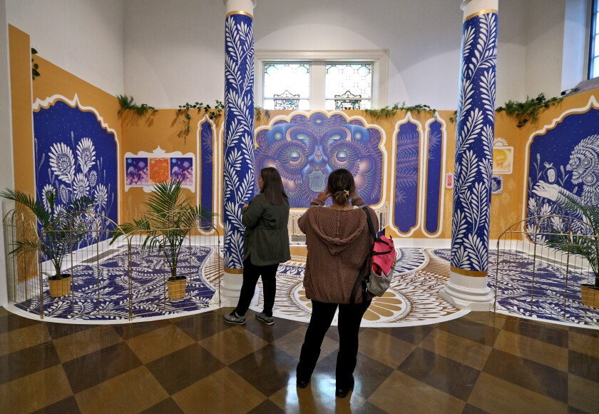 tn-wknd-et-fullerton-murals-20191217-3