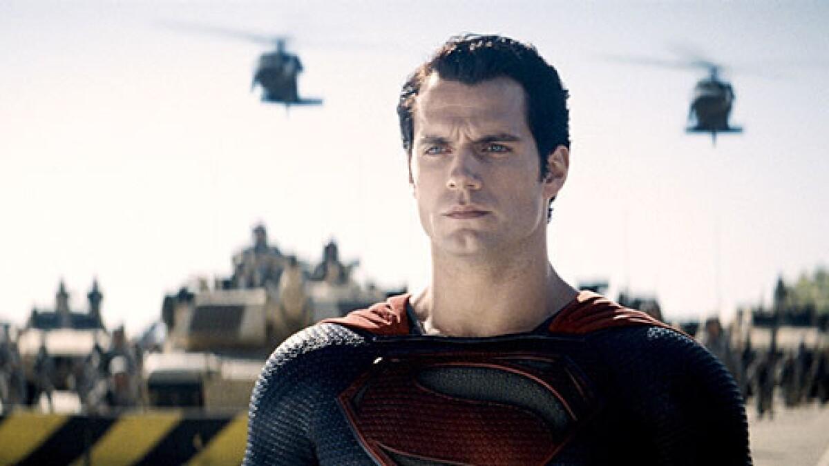 Summer Movie Sneaks complete list - Los Angeles Times