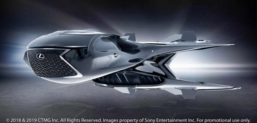 CAPTION 5 - Lexus QZ 618 Galactic Enforcer jet.jpg