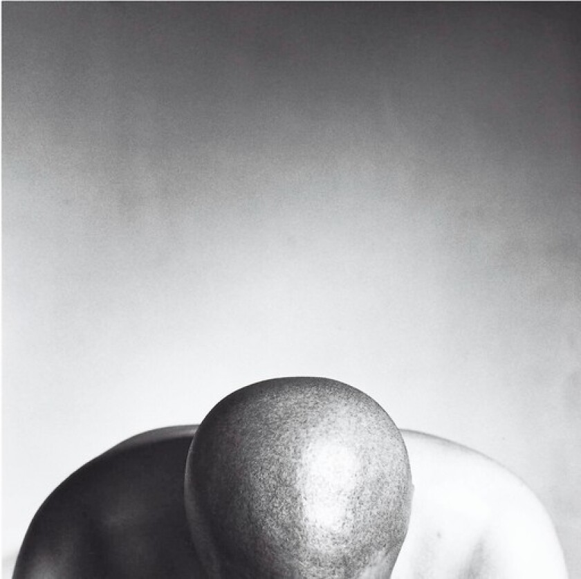 Mapplethorpe photos on view: Will they still shock?