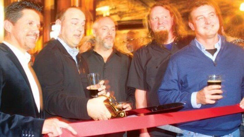 Biz-roundup-brewing-company-opening-ribbon-FI