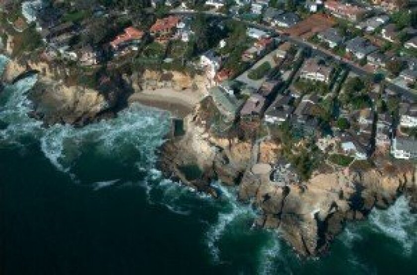Realistic pricing is key for sellers of San Diego luxury homes.