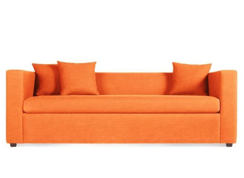 11 stylish sleeper sofas that are easy on the eyes -- and won\'t ruin ...