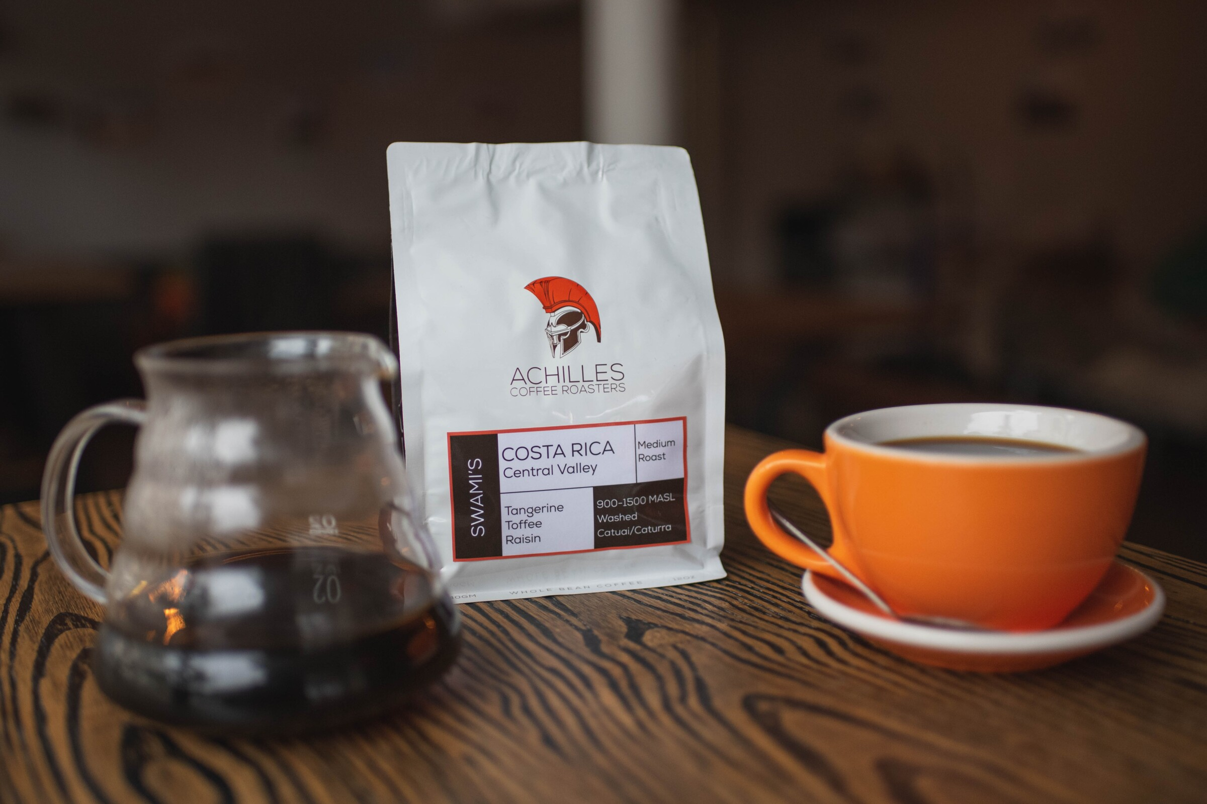 Coffee Subscription 1 - Achilles Coffee Roasters - credit  Achilles Coffee Roasters.jpg