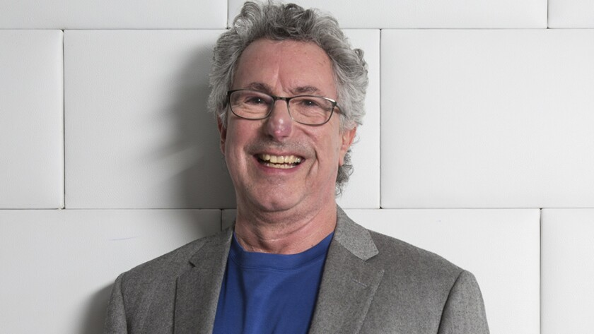 "Beck Weathers is one of the main characters portrayed in ""Everest."" He and a group of other climbers were stuck in a major blizzard while climbing the mountain. For a time, Weathers was believed dead."
